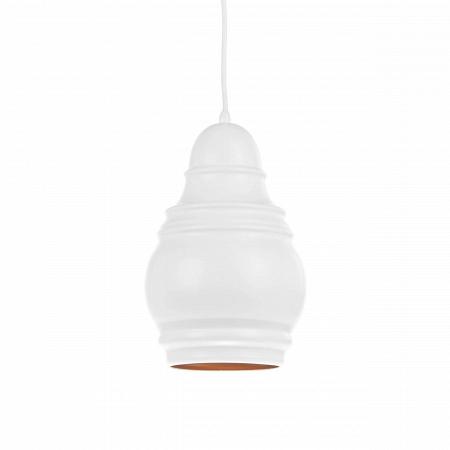 Купить Подвесной светильник Thai Stupa диаметр 19 в интернет-магазине