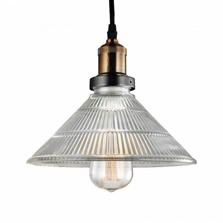 Купить Подвесной светильник Glasscone в интернет-магазине