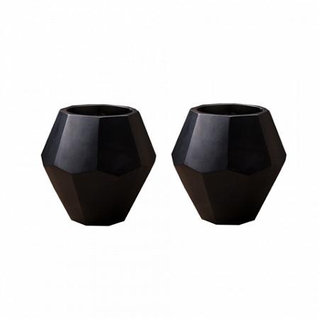 Купить Подсвечник, набор из 2х штук (108318) в интернет-магазине