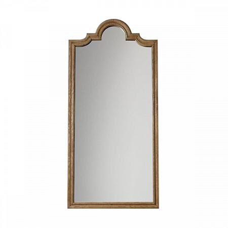 Купить Зеркало Бонер (FD8980-1) в интернет-магазине