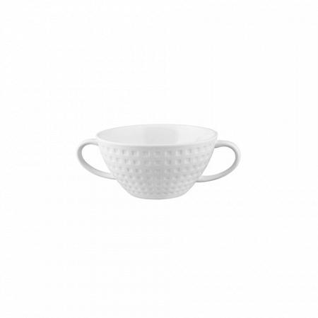 Купить Чаша бульоная (S0440) в интернет-магазине