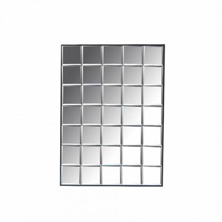 Купить Зеркало Куб (DTR2128) в интернет-магазине