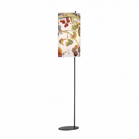 Купить Напольный светильник SAS Hotel в интернет-магазине
