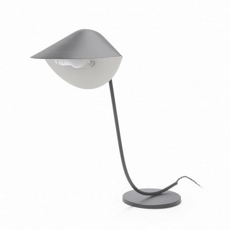 Купить Настольный светильник Antony в интернет-магазине