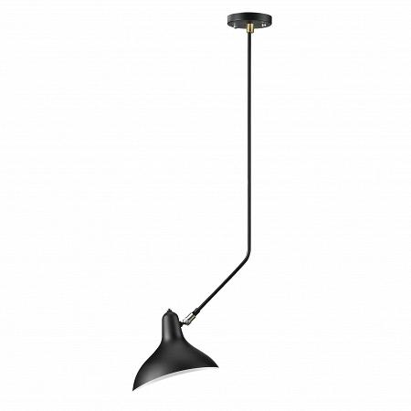 Купить Потолочный светильник Spider Mouille длина 143 в интернет-магазине