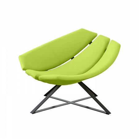 Купить Кресло Radar в интернет-магазине