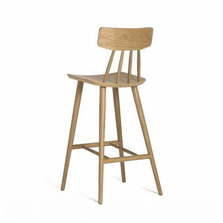 Купить Барный стул Spindle в интернет-магазине
