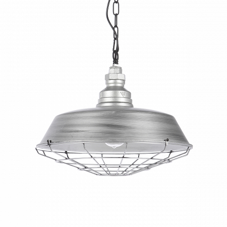 Купить Подвесной светильник Plisto в интернет-магазине