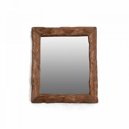 Купить Зеркало Cube_М в интернет-магазине