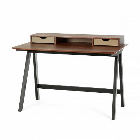Купить Письменный стол Ivory в интернет-магазине