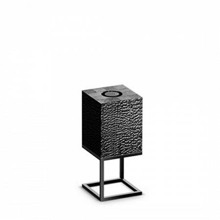 Купить Настольный светильник Cubx S, Burn в интернет-магазине