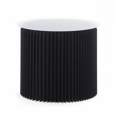 Купить Стол бумажный высота 50 см в интернет-магазине