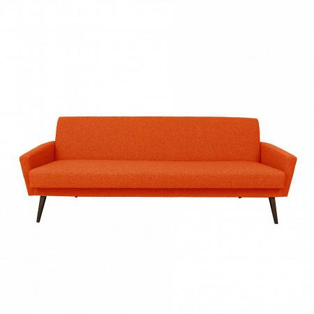 Купить Спальный диван Софи в интернет-магазине