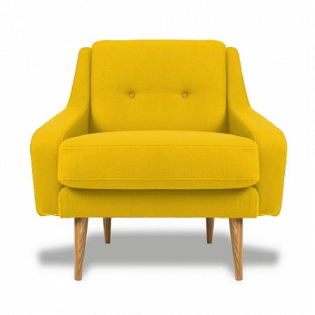 Купить Кресло Одри в интернет-магазине