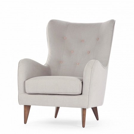 Купить Кресло Pola в интернет-магазине