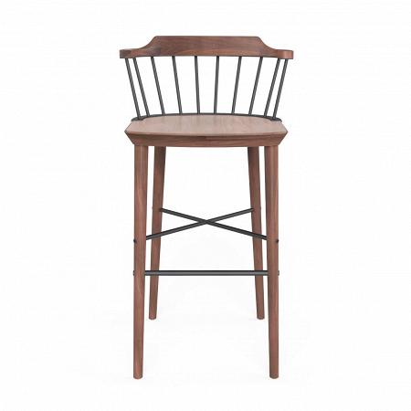 Купить Полубарный стул Exchange в интернет-магазине