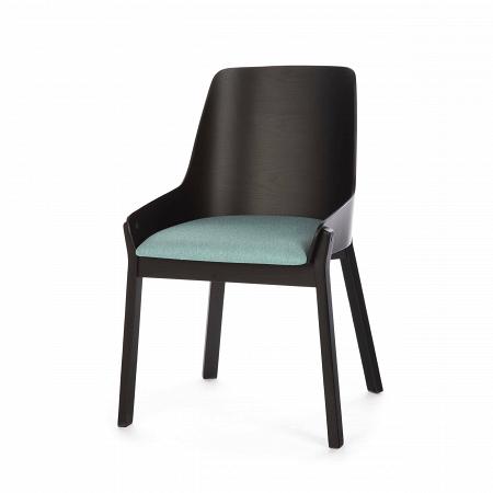 Купить Стул Safia с мягким сиденьем в интернет-магазине