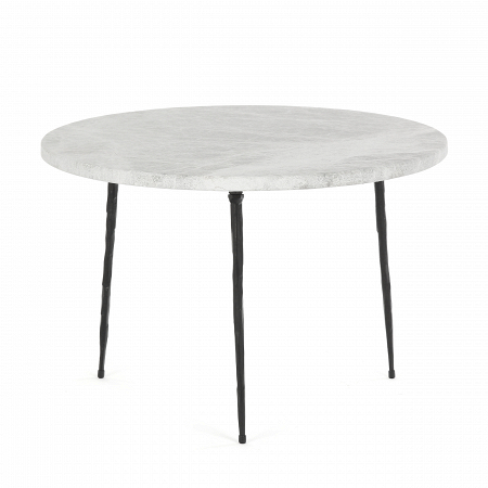 Купить Кофейный стол Elegant диаметр 50 в интернет-магазине