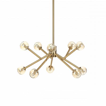 Купить Потолочный светильник Rita диаметр 63 в интернет-магазине
