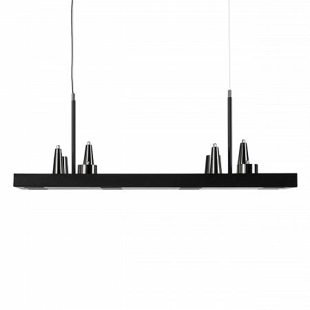 Купить Подвесной светильник Table d'Amis 4 в интернет-магазине
