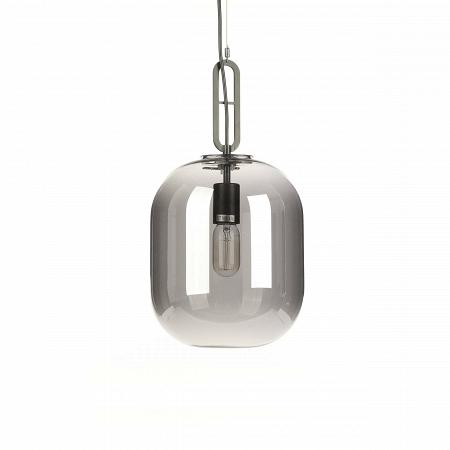 Купить Подвесной светильник Zane диаметр 25 в интернет-магазине