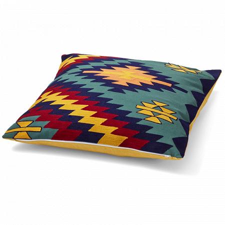 Купить Декоративная подушка LOZANO (KHLOZA45MOS) в интернет-магазине