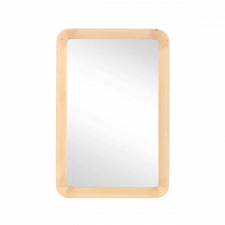 Купить Настенное зеркало Velodrome прямоугольное в интернет-магазине