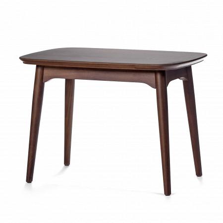 Купить Кофейный стол Dad прямоугольный высота 50 в интернет-магазине
