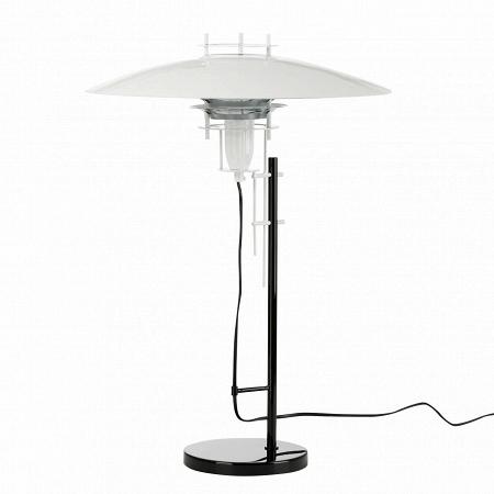 Купить Настольный светильник JL2P в интернет-магазине