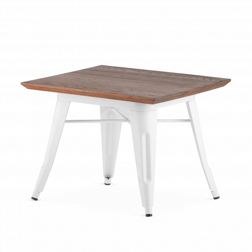 Кофейный стол Petit Marais Cosmo