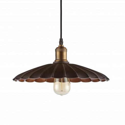 Подвесной светильник Flared диаметр 35 подвесной светильник copenhagen диаметр 35