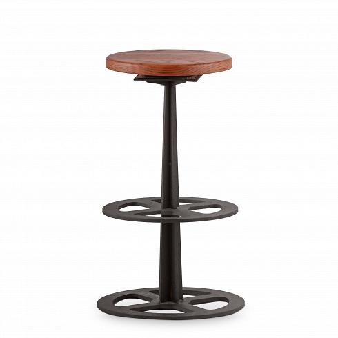 Барный стул Valve барный стул nicolle