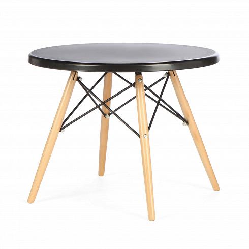 Кофейный стол Conundrum Cosmo