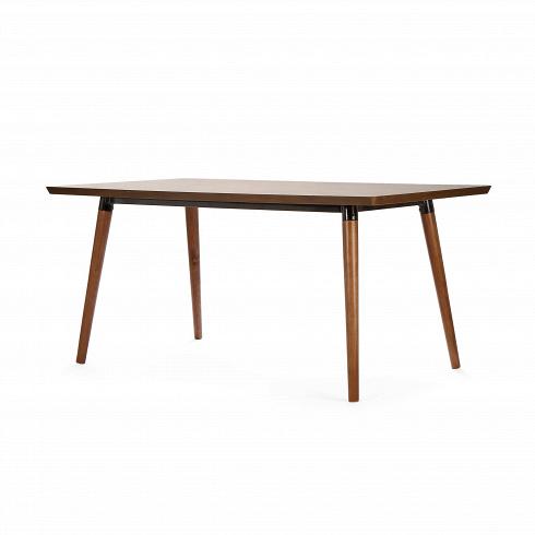 Обеденный стол Copine прямоугольный