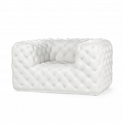 Кресло Small pane