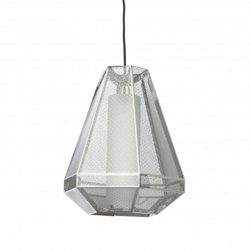 Подвесной светильник Elliot высота 35 диаметр 30 подвесной светильник copenhagen диаметр 35