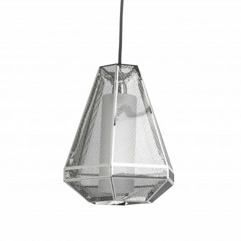 Подвесной светильник Elliot высота 27 диаметр 23