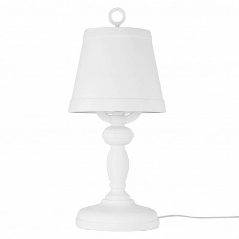 Настольный светильник Paper 2L