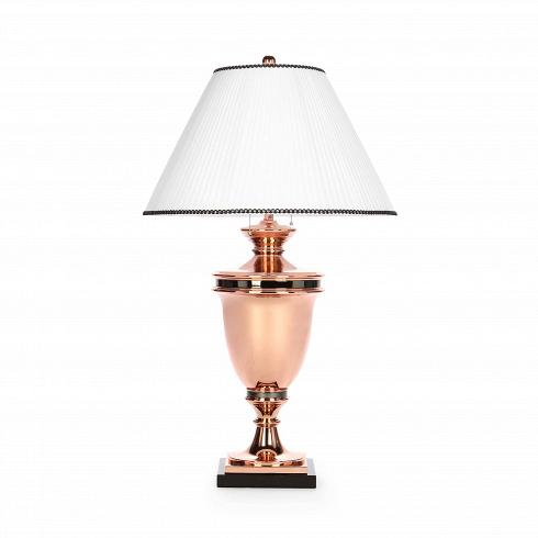 Настольный светильник Queen