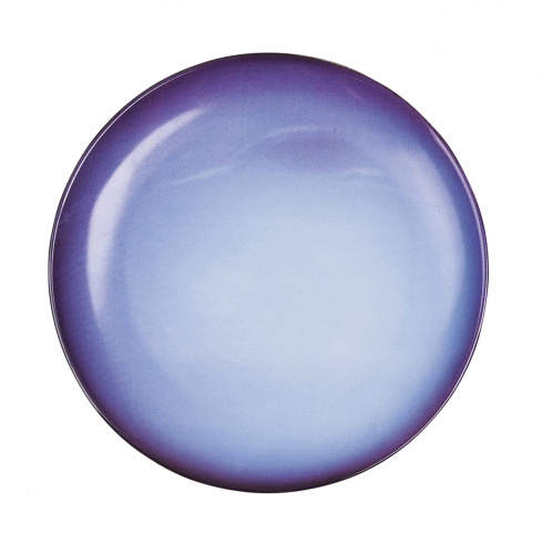 Тарелка NeptuneПосуда<br>Перенесите свой обеденный стол в далекие и неизведанные уголки Вселенной вместе коллекцией посуды от Seletti. Данная коллекция разработана совместно с компанией Diesel, которая успешно создает свои тренды не только в области производства одежды, но интерьера. <br> <br> В соотношении с целой Вселенной обеденная зона — это крохотный уголок, но с коллекцией Cosmic Dinner это вовсе не так. Эти модные планетарные тарелки будто расширяют границы возможного и приглашают всю Вселенную к вам на обед. <br> <br>...<br>