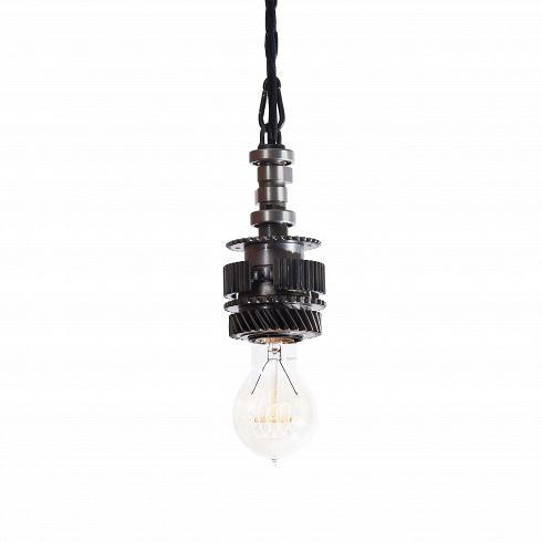 Подвесной светильник (распредвал)Подвесные<br><br>