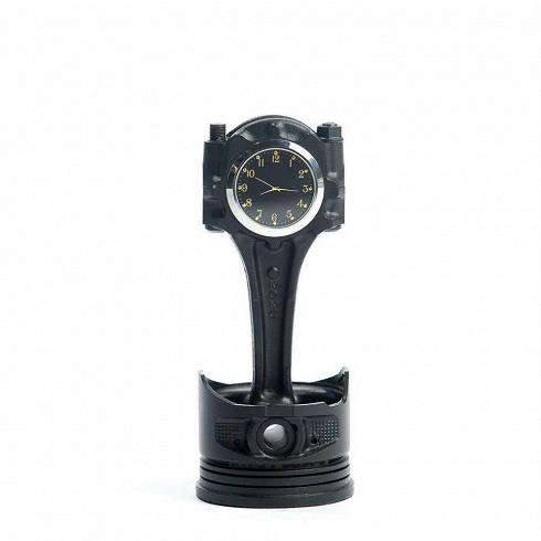 Часы  (лак)Часы<br><br>