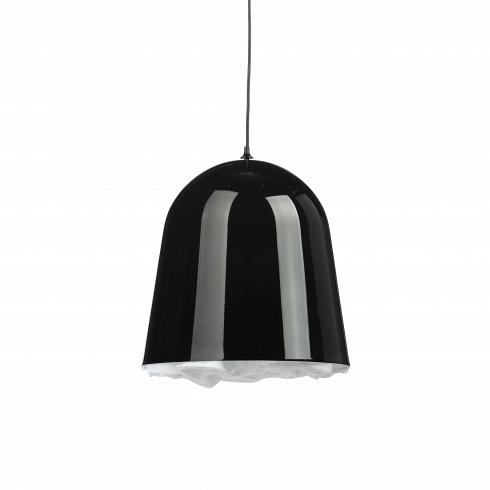 Подвесной светильник Can Can диаметр 35Подвесные<br>В настоящее время мир дизайна мебели и декора полон необычных и ярких идей. С каждым днем дизайнеры пытаются все больше удивить взыскательного потребителя, который, казалось бы, повидал на своем веку уже все. Подвесной светильник Can Can диаметр 35 как раз из числа тех попыток, которые предприняла компания Cosmo, чтобы воплотить мечты потребителя в реальность. <br> <br> Этот причудливый светильник придется по нраву всем любителям дизайна, способного отразить характер итемперамент его владел...<br>