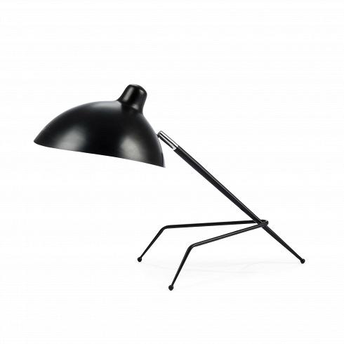Настольный светильник Tripod