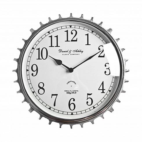 Часы (48-310-34)Часы<br><br>