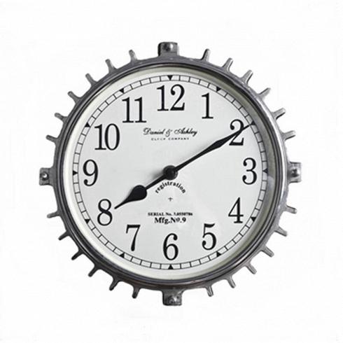 Часы настенные (45-382-19)Часы<br><br>