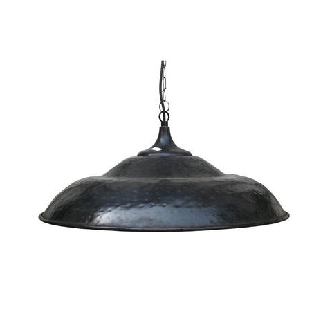 Светильник Хаммерд Доум (40237)Подвесные<br><br>