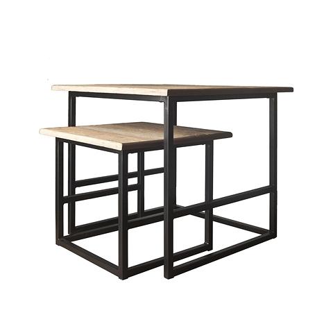 Cтол Дикенс (FDT11431)Барные<br>ROOMERS – это особенная коллекция, воплощение всего самого лучшего, модного и новаторского в мире дизайнерской мебели, предметов декора и стильных аксессуаров.<br>Интерьерные решения от ROOMERS – всегда актуальны, более того, они - на острие моды. Коллекции ROOMERS тщательно отбираются и обновляются дважды в год специально для вас.<br>