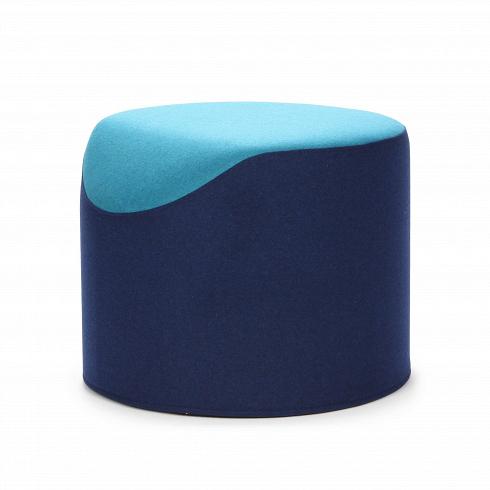 Пуф CoralПуфы и оттоманки<br>Пуф Coral от компании Softline был вдохновлен одним изсамых утонченных икрасивых организмов вприроде. Это— уникальный ихаризматичный дизайн, основанный наклассической многофункциональной мебели. Справильно подобранными цветами икомбинацией материалов пуф Coral может стать прекрасным дополнением к вашему интерьеру. <br><br><br> Пуф Coral — творение датского дуэта Флемминга Буска и Стефана Б.Херцога. Конструкции Буска иХерцога описывают...<br><br>DESIGNER: Busk + Hertzog