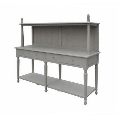 Стеллаж Соломон (NC3211-M)Стеллажи<br>ROOMERS – это особенная коллекция, воплощение всего самого лучшего, модного и новаторского в мире дизайнерской мебели, предметов декора и стильных аксессуаров.<br>Интерьерные решения от ROOMERS – всегда актуальны, более того, они - на острие моды. Коллекции ROOMERS тщательно отбираются и обновляются дважды в год специально для вас.<br>